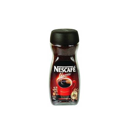 Nescafé Classique 100g